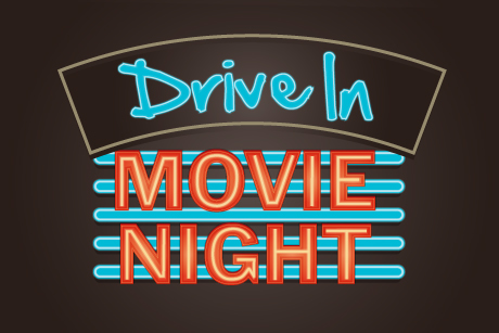 image of Drive In Movie poster