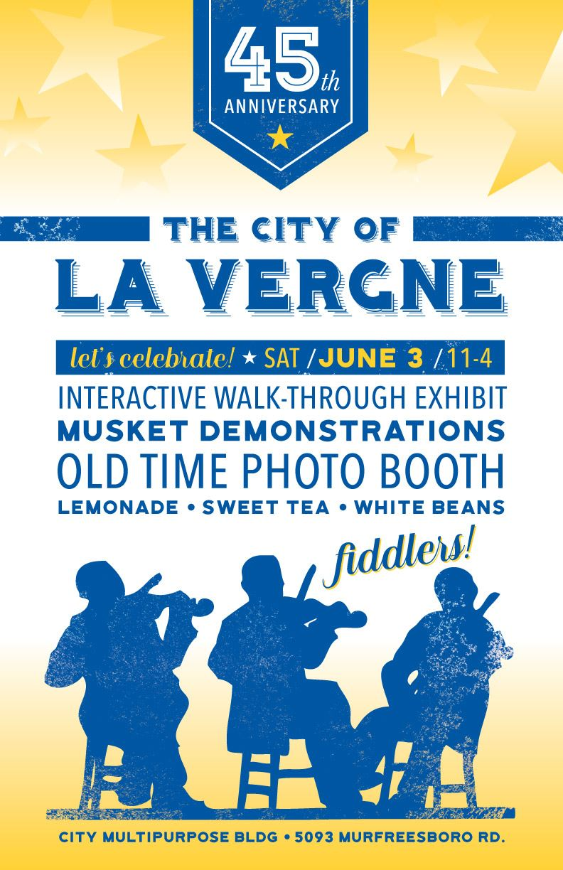 45th WEB-LaVergne45AnnivEvent