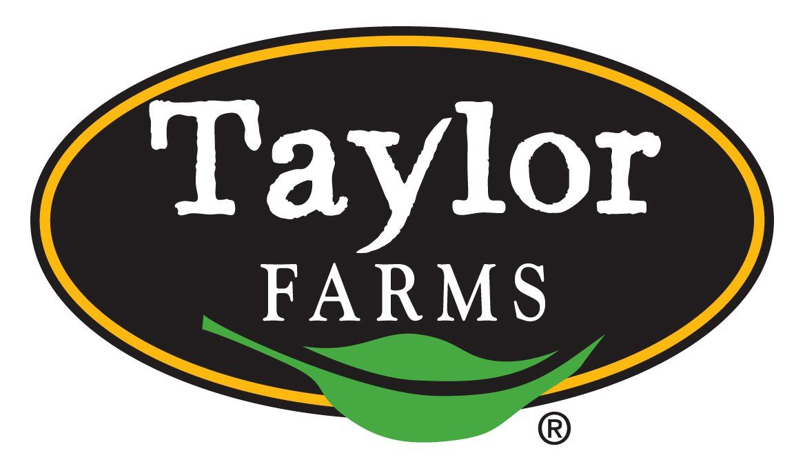 image of Taylor Farms logo