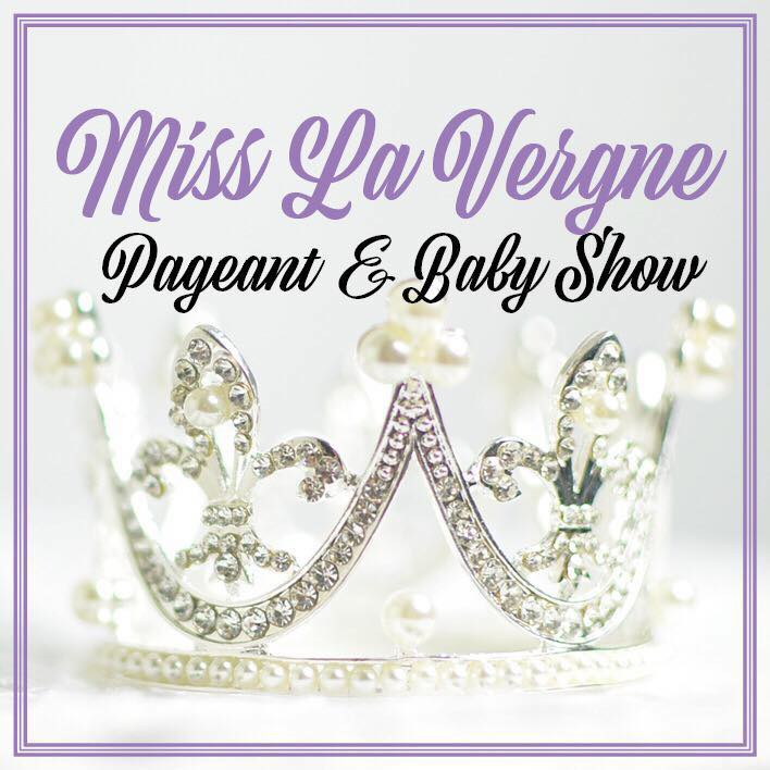 Pageant FB Image