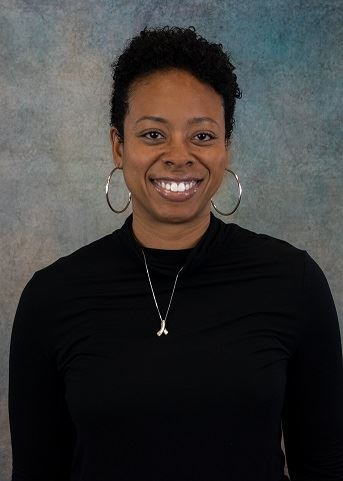 image of Kemishia Sadler