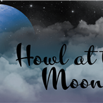 2019 Howl at the Moon 5K Facebook Event-01