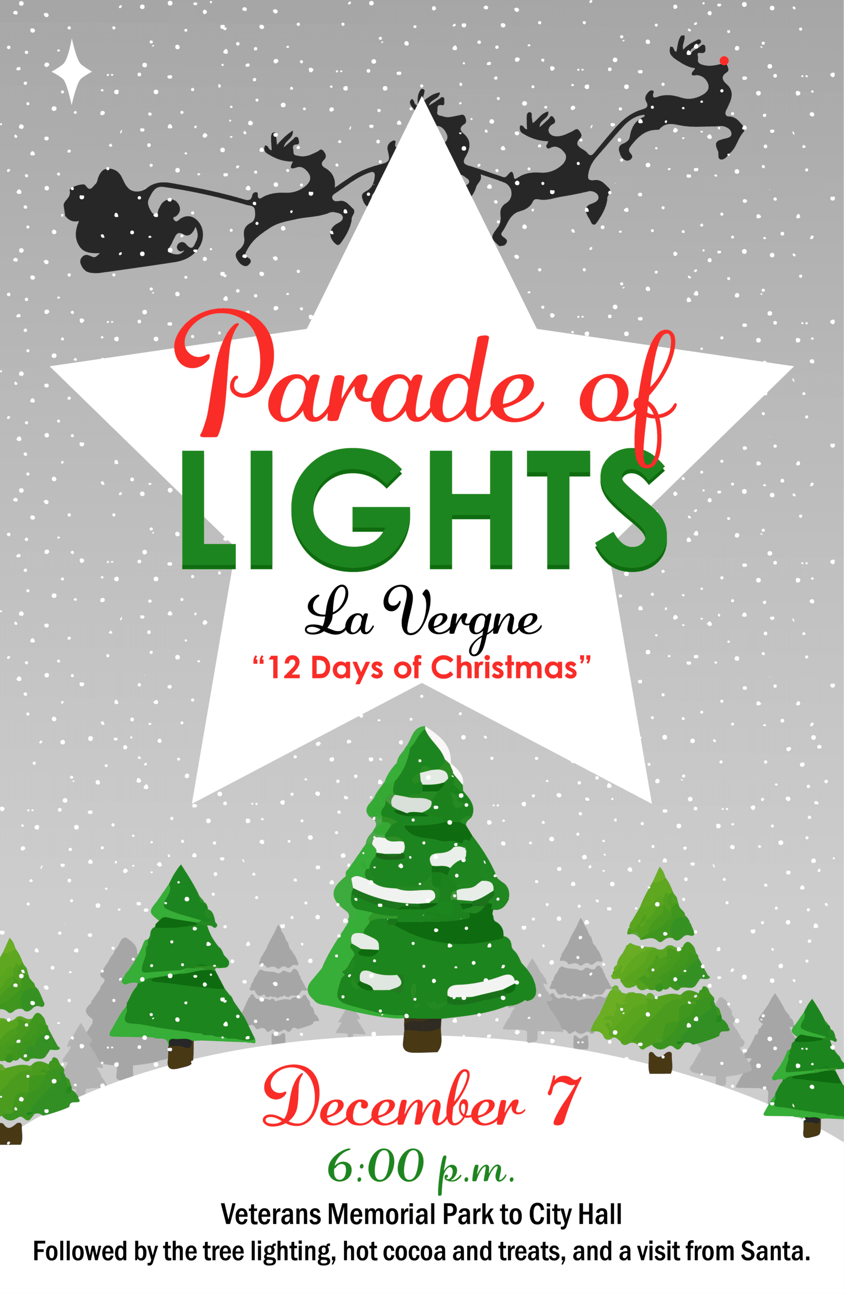 Parade of Lights Poster-01