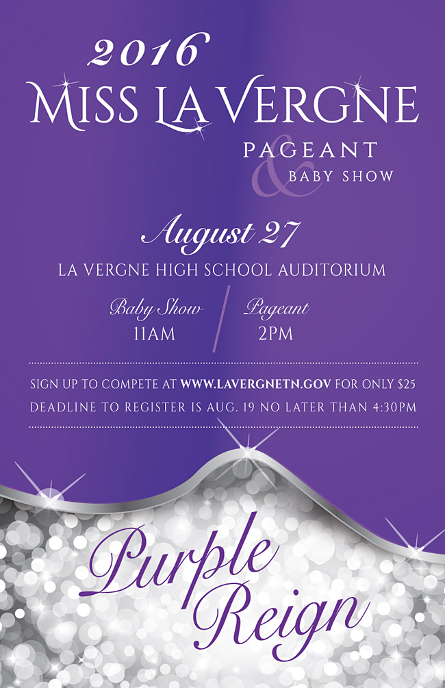 pageant-poster-WEB.jpg